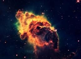 Conferencias Astronomía y Observación