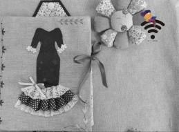 Costura creativa: iniciación al patchwork